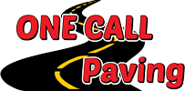 One Call Paving Ltd.